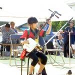e20111113_futagawahonjin2