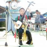 e20111113_futagawahonjin3