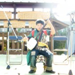 e20111113_futagawahonjin4