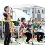 e20111113_futagawahonjin5