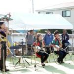 e20111113_futagawahonjin6