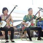 e20111113_futagawahonjin7