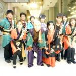 e20111123_toyokawanakana_raionzculab