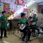 e20111127_futabakansyasai1