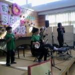 e20111127_futabakansyasai2