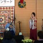 e20111218_atumi_lobbyconcert3