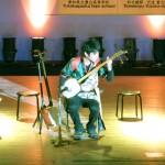 e20111224_yutakagaoka-wadaikobu2
