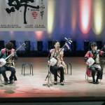 e20111224_yutakagaoka-wadaikobu3
