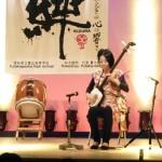e20111224_yutakagaoka-wadaikobu6