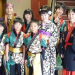 e2012charity_toyohashi4