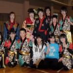 e2012charity_toyokawa2