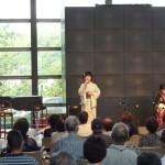 e2012charity_yuto3