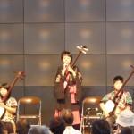 e2012charity_yuto4