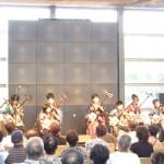 e2012charity_yuto5