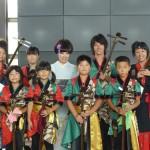 e2012charity_yuto6