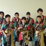 e2012keiroukai