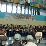 e2012taiktoyohashiinternationalfestival
