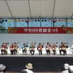 e2012toyohashimaturi1