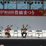 e2012toyohashimaturi2