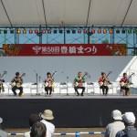 e2012toyohashimaturi3