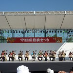 e2012toyohashimaturi5