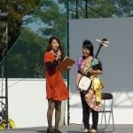 e2012toyohashimaturi6