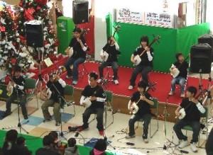 holiday_genji2