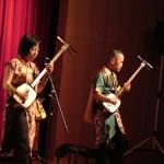 shourinkaikan2006