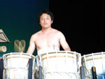 ichitarou1