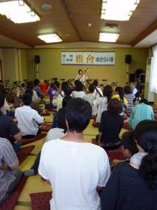 20110522_toyohashi