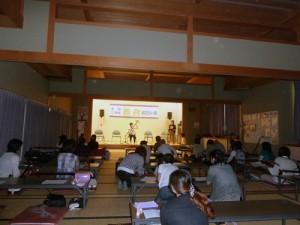 201110415_iwata