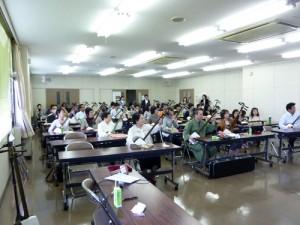 20120415_toyohashi