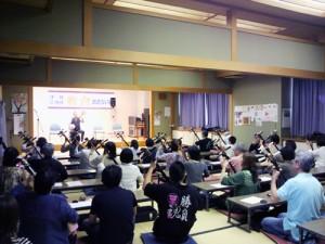 20120513_iwata
